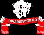Dinamovistii